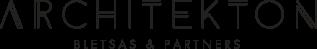 Architekton.co.at Logo